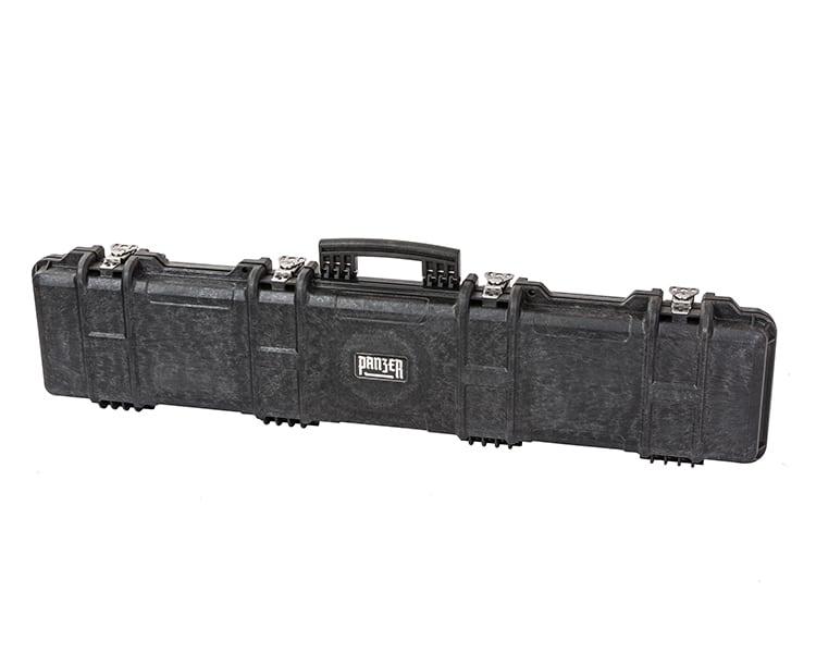 Sabre 30 Single Gun Case