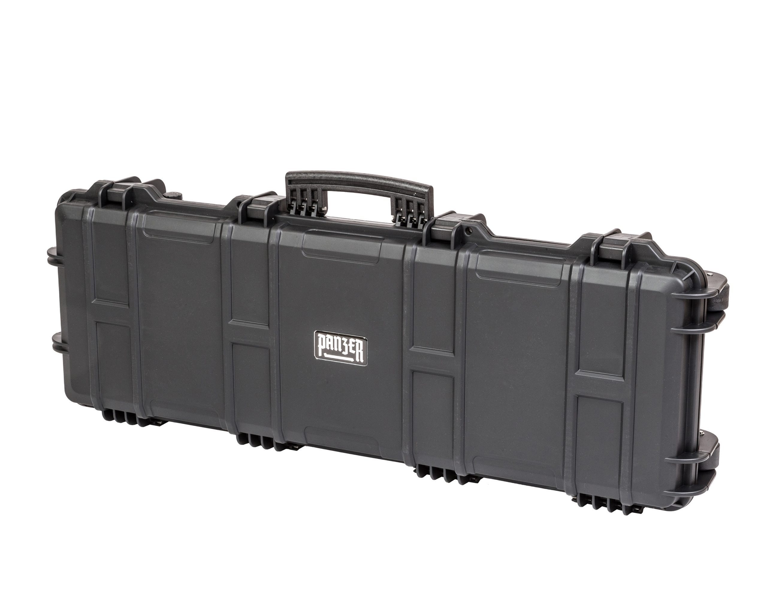 Sabre 35 Compact Gun Case