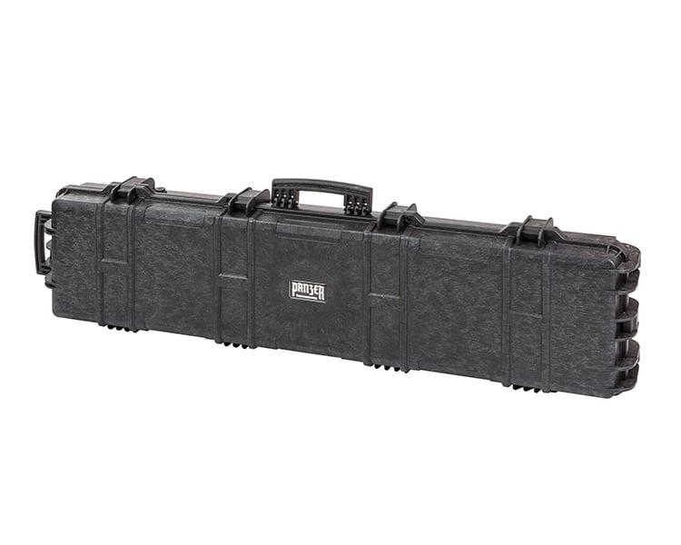 Sabre 58 Long Gun Case
